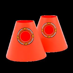 cone_1